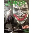 Joker 10G