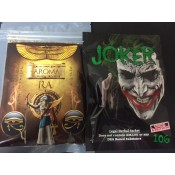 best mix 1  Joker 10G  and Aroma 10G